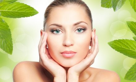 Anti Aging Treatments for Healthy Skin