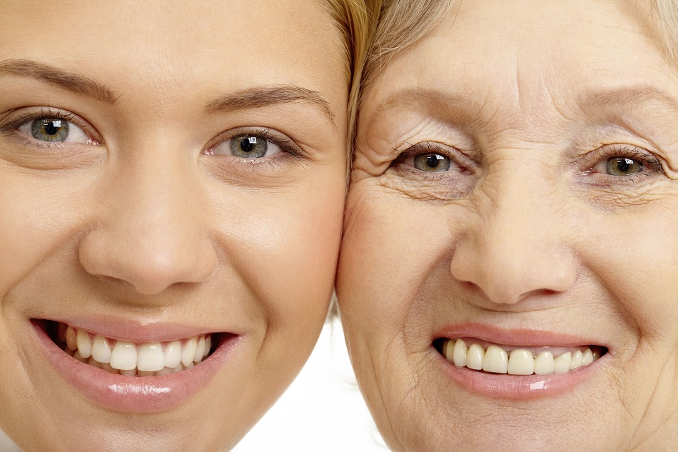 How to Get Rid of Wrinkles?