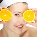 Benefit of Lemon Juice on Skin