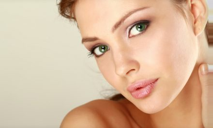 Where to Find the Best Anti Aging Products