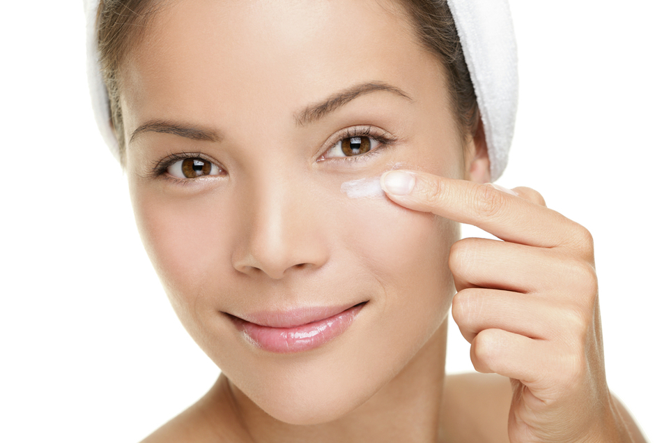 Best Anti Aging Face Creams for Women