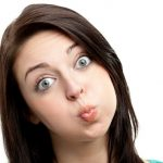 Facial Exercises for a Youthful Complexion