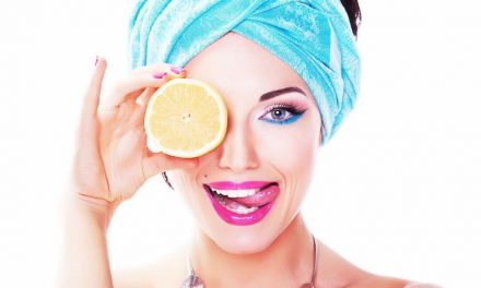 Lime Juice Benefits for Anti Aging