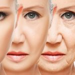 Five Places You Age and Ways to Prevent It