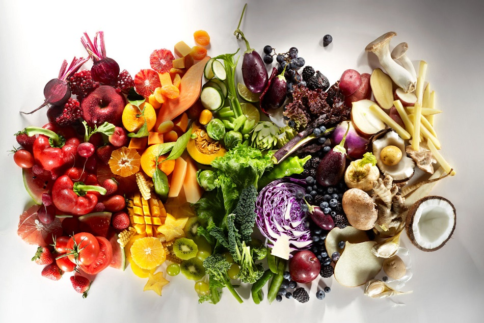 Superfoods For Super Health – Which Foods Are Superfoods?